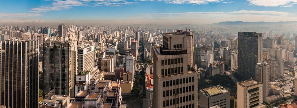 10-melhores-cidades-brasileiras-capa