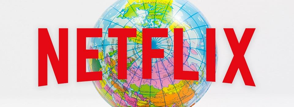 Fatos Estatísticos Mais Curiosos Sobre a Netflix