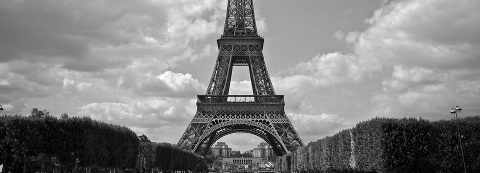 Victor Lustig: O Homem que Vendeu a Torre Eiffel