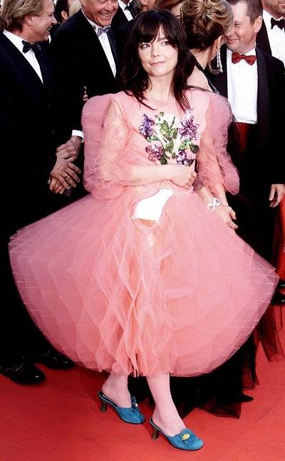 Os 23 Vestidos Mais Feios Que Você Já Viu