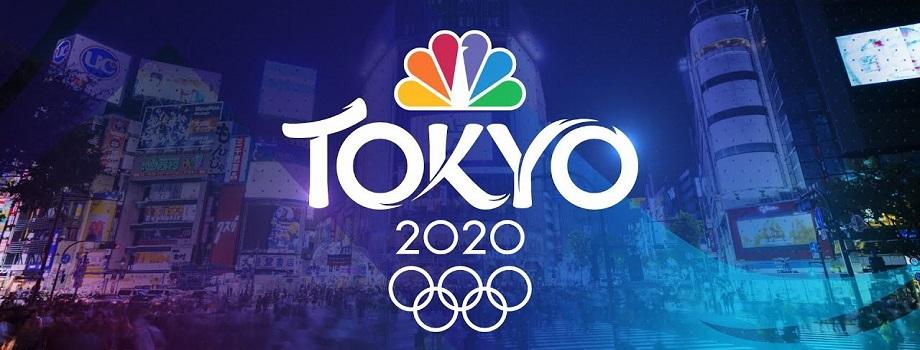 tóquio 2020 camas